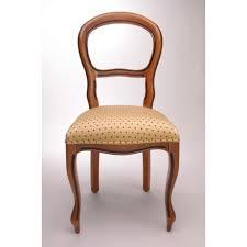 chaises louis philippe chaise louis philippe pieds galbés splendeur du bois bruxelles