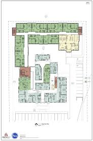 Wayne Manor Floor Plan Housing Opportunities Program Hop 501 C 3 Fort Wayne Housing