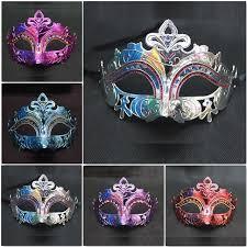 masks for masquerade party online shop children adults elaborate masks masquerade