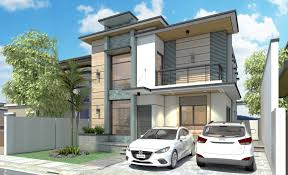 pinoy interior home design build your modern philippine house designs choosing our house