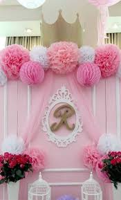 25 unique baptism party centerpieces ideas on pinterest as well as