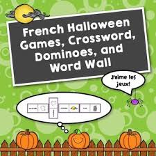 153 best teaching french help images on pinterest teaching