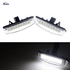 lexus es330 brake light replacement online get cheap lexus is300 aliexpress com alibaba group