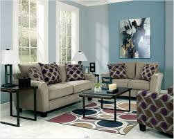 White Leather Sofa Set Sofa Wooden Sofa Set Designs Used Sofas For Sale Blue Leather