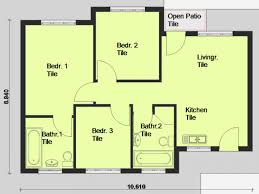 1 free printable house plans south africa when are building
