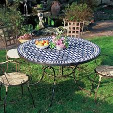 Outdoor Moroccan Furniture by Hand Crafted Moroccan Furniture Moroccan Fountains Dar Interiors