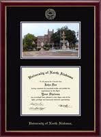 of alabama diploma frame of alabama diploma frames church hill classics