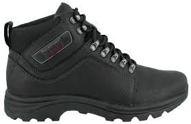 s rockport xcs boots s rockport elkhart mid hiking boot mens shoes peltz shoes