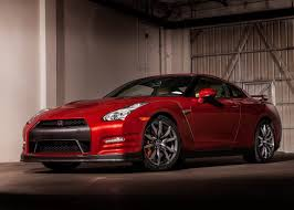 nissan skyline z tune price 5 things you can buy for the same price as a nissan gt r drive life