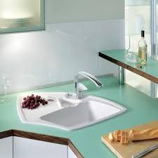 corner kitchen sink unit audacious basin square corner kitchen kitchen sink designs kitchen
