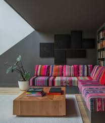 best 25 mexican textiles ideas on pinterest mexican fabric