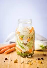 comment cuisiner la fenouil fenouil comment cuisiner le fenouil 4 méthode de cuisson régal