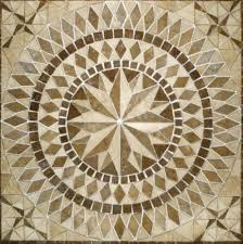 wholesaler of flooring tiles and granites vetrifaid tiles and