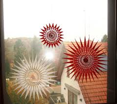 Schlafzimmerfenster Dekorieren Fenster Dekorieren Zu Weihnachten U2013 Execid Com