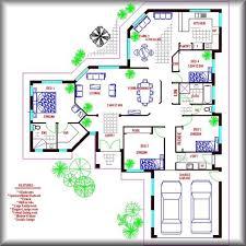 multi family compound plans multi family compound house plans family compound floor plans