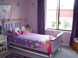 Pink And Purple Curtains Home Decoration Pink Charming And White Themes Design Room