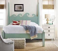 Pinterest Beach Decor Beach House Furniture And Coastal Decor For The Home Pinterest