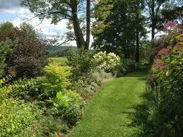 country garden ideas garden design ideas