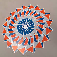 virtuoso cards virtuoso summer 2014 cards deck cartes magie