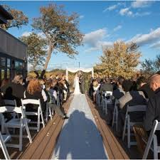 wedding venues in mississippi mississippi gardens the premier cities wedding venue