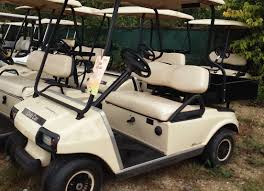 gas golf cars yamaha beloit wi