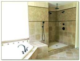 home depot bathroom tile ideas bathroom tile ideas home depot josephgardiner info