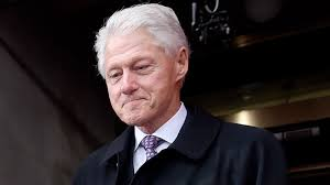 bill clinton archives us weekly