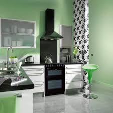 kitchen new best brands for kitchen appliances on a budget