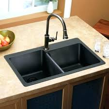 Elkay Kitchen Sinks Reviews Elkay Sinks Reviews E Granite Sink Reviews Kitchen Sinks Small