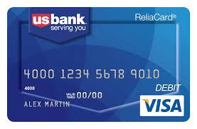 prepaid debit cards with direct deposit prepaid cards