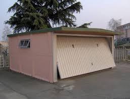 petucco box prefabbricati garage designs prefabbricati prezzi box auto e gavrid com