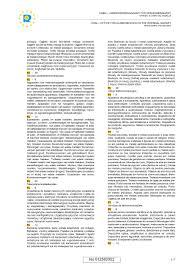 tat de si e idress details a report by trademark bank calendar your