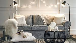 ikea interiors sectional slipcovers ikea home interiors and gifts website vibehub co