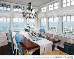 themed dining room large and beautiful photos photo to