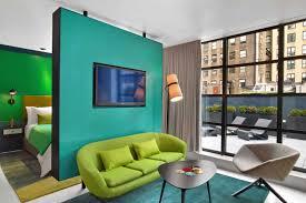 farbideen fr wohnzimmer shui im wohnzimmer und feng shui farben wohnzimmer gruen blau