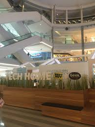 House Tech Visit The Best Buy Tech Home In The Mall Of America Learn And Win