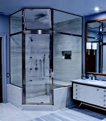Majestic Shower Doors Majestic Series By Glasscrafters Inc Majestic Shower Enclosures