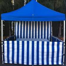 photo booth tent party pals is the largest special event party and rentals