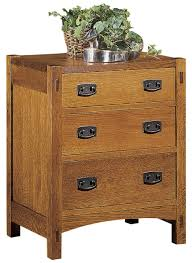 Mission Style Nightstand Plans 3 Drawer Nightstand Plans Cooper Night Stand By Free Woodworking