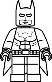 coloring pages batman coloring batman robin coloring games