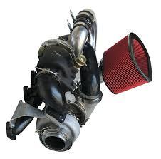dodge cummins turbo s480 compound turbos for dodge cummins 5 9