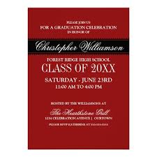 85 best graduation invitations and graduation supplies