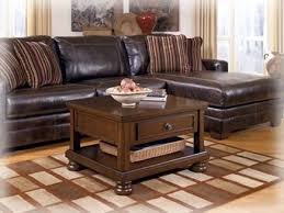 91 best coffee table sets images on pinterest coffee table sets