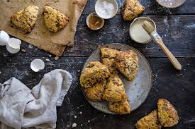 scone baking guide king arthur flour