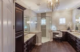 aging in place bathroom remodeling tips