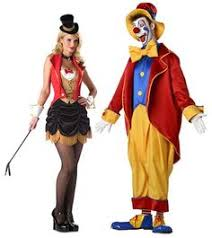 Queen Amidala Halloween Costume Batman Arkham Joker Costume Halloween Costumes