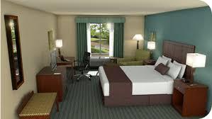 New Room Designs - best western design u0026 supply