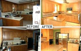 restoring old kitchen cabinets painting kitchen cabinets cost or redoing old kitchen cabinet