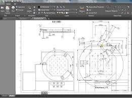 floor plan 3d design suite 100 floorplan 3d home design suite 9 free download 25 three