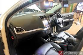 Dodge Journey Interior Lights 2014 Dodge Journey 6 Speed Tail Lights Autonetmagz